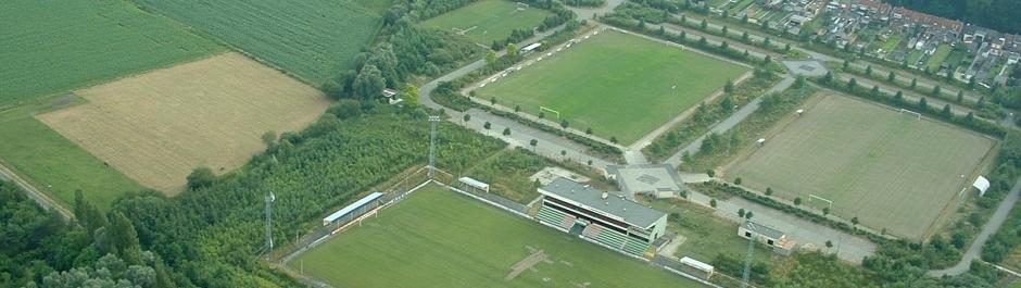 Sportcentrum Doelvelden
