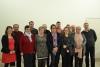 OCMW Berlaar laat senioren niet alleen oud worden